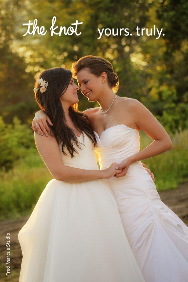 gay wedding website