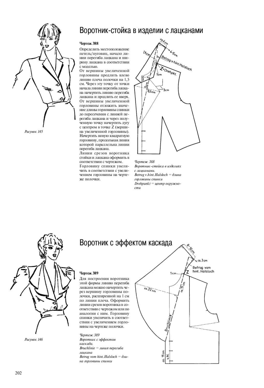 платья и блузки мюллер и сын купить