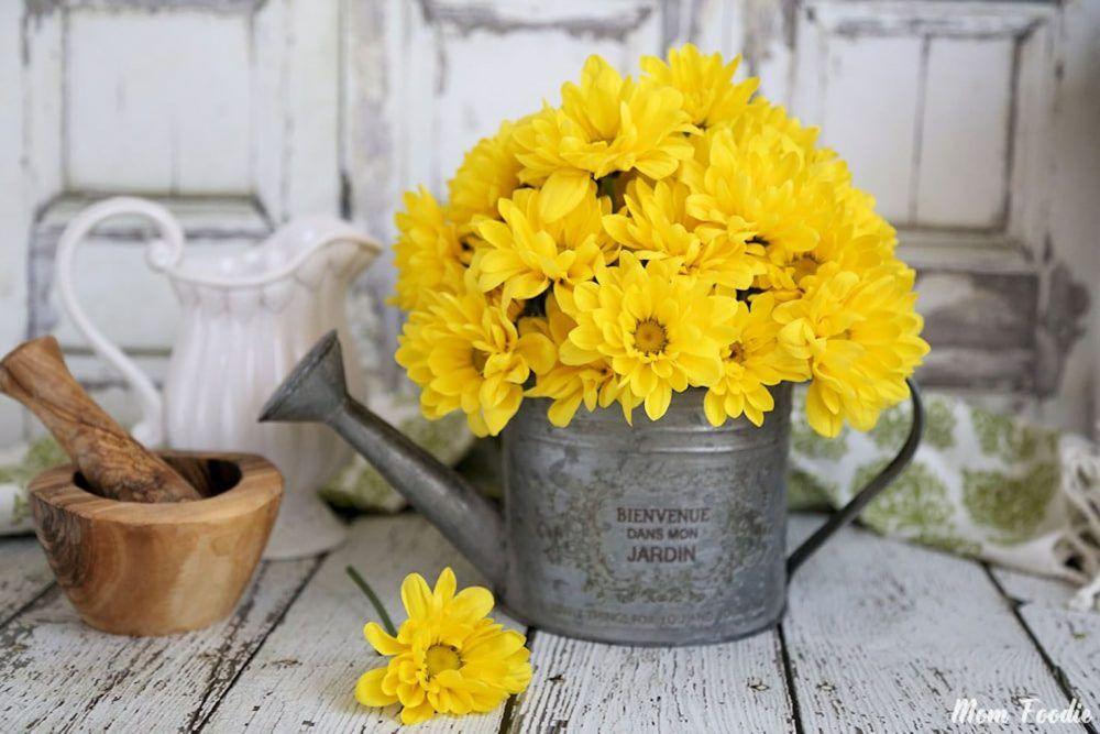 29 best diy flower pot ideas and designs unique flower