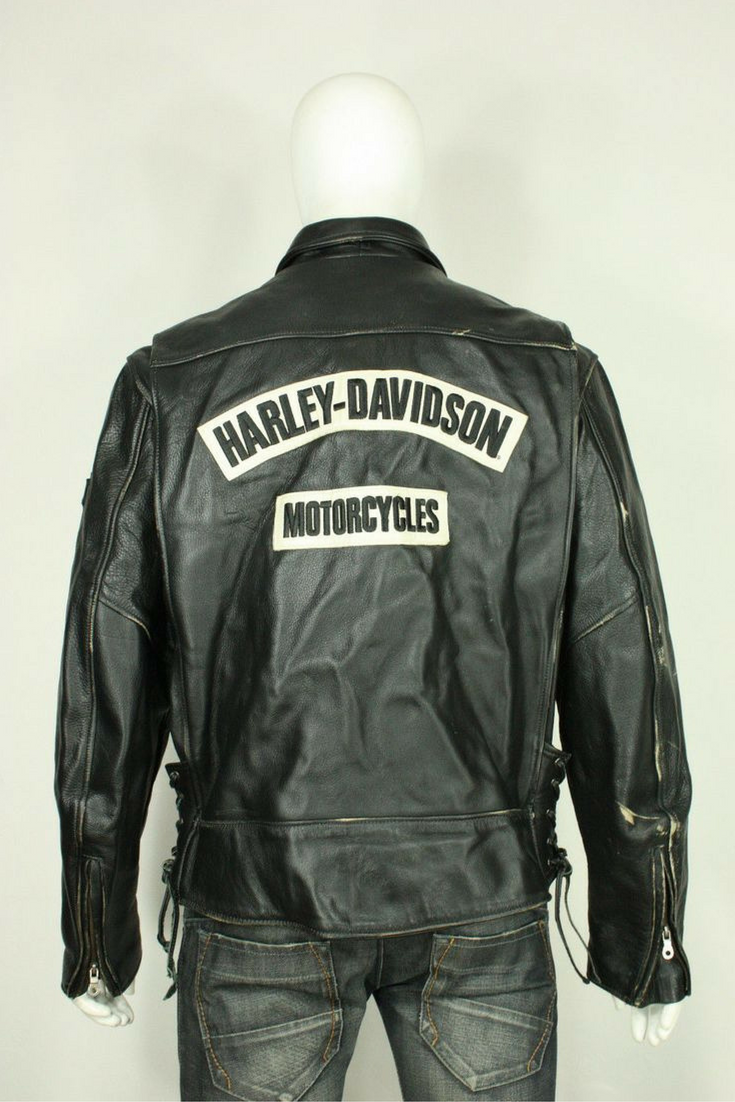 Get The Coolest Harley Davidson Jackets Today Harley Davidson Leather Jackets Harley Davidson Biker Wear [ 1102 x 735 Pixel ]