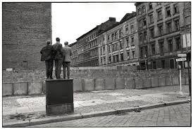 image result for berlin wall henri cartier bresson on berlin wall id=48841