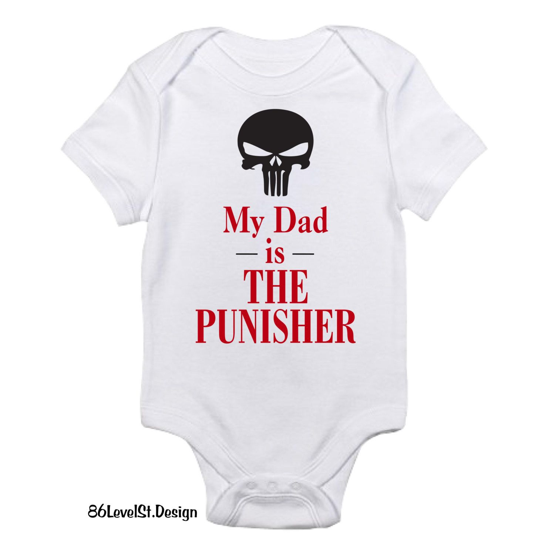 Spencer/'s Baby One Piece Biker Romper Jumpsuit 3mon 6 mon or 9 mon