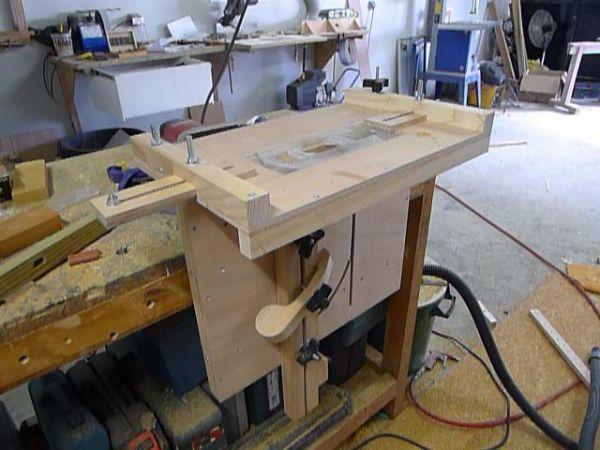 gabarit tenon et mortaise par toutenbois defonceuse pinterest mortaise tenon mortaise. Black Bedroom Furniture Sets. Home Design Ideas