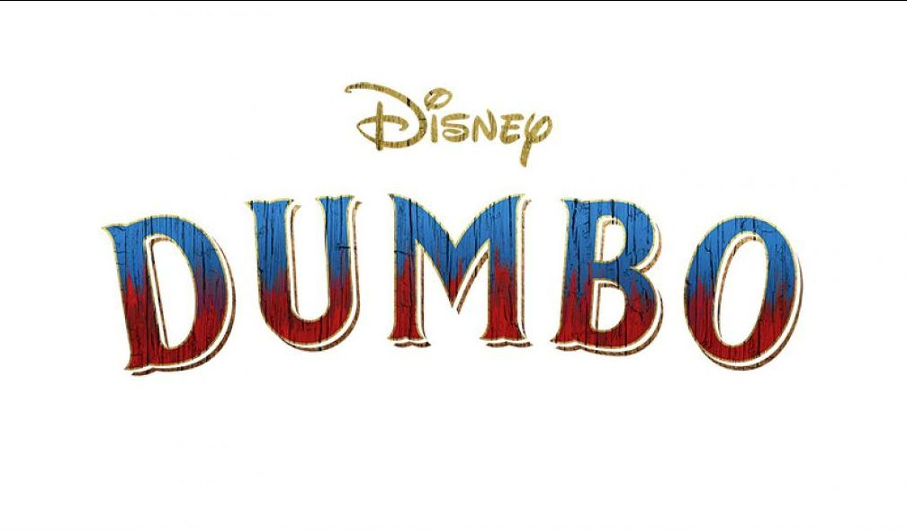Catch A Brand New Trailer For Disney S Dumbo Tonight On The Cma S