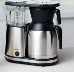29 Best Coffee Makers Best coffee maker, Coffee maker