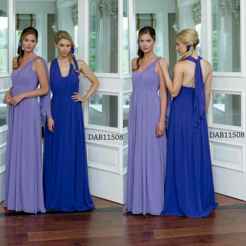 Excepcional Vestido De Dama De 15 Vías Ornamento - Ideas para el ...
