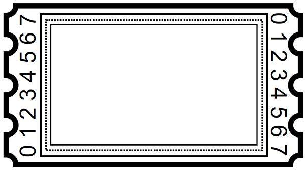 bitavin\'s Bastel-Blog: gemischte Tickets | cards Karten etc ...