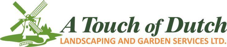 yard clean up companies near me | Garden services ... on Backyard Landscaping Companies Near Me id=36027