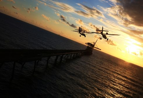 Photo Gallery: General Aviation - Experimental - 2016 Photo Contest Finalists  | Aviation Week