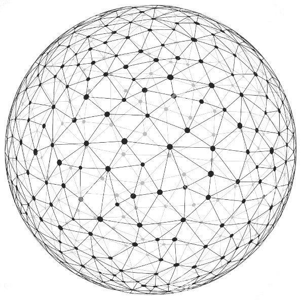 Pin by Srinivasan Venkatarajan on Blockchain/DLT