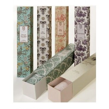 Scented Drawer Liners And Damask Love It Drawer Liners