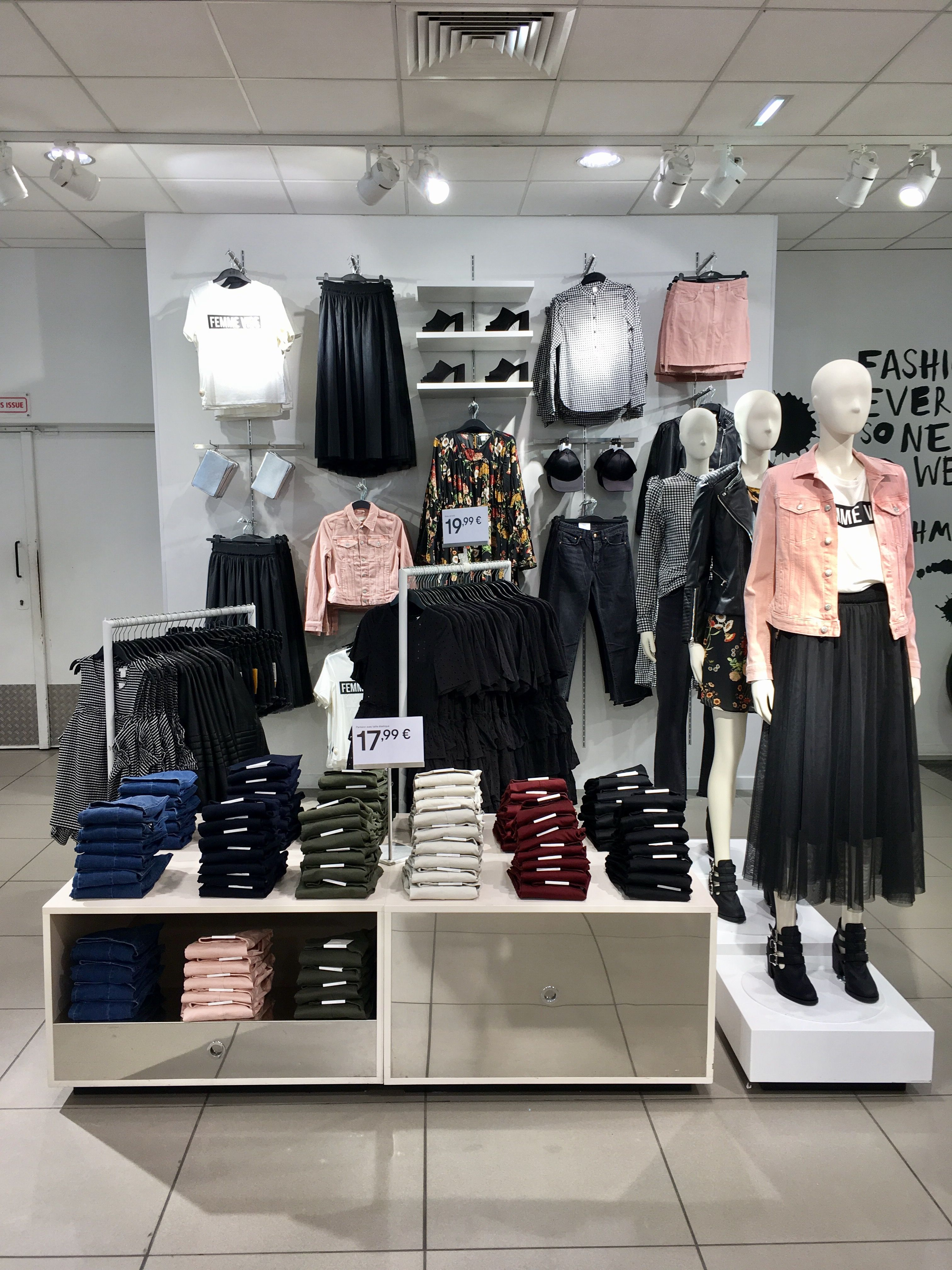 "as fashion merchandiser ""the glitz at fashion shows and on the pages of the fashion magazines is the culmination of many creative and analytical activities, market research, and hard work."