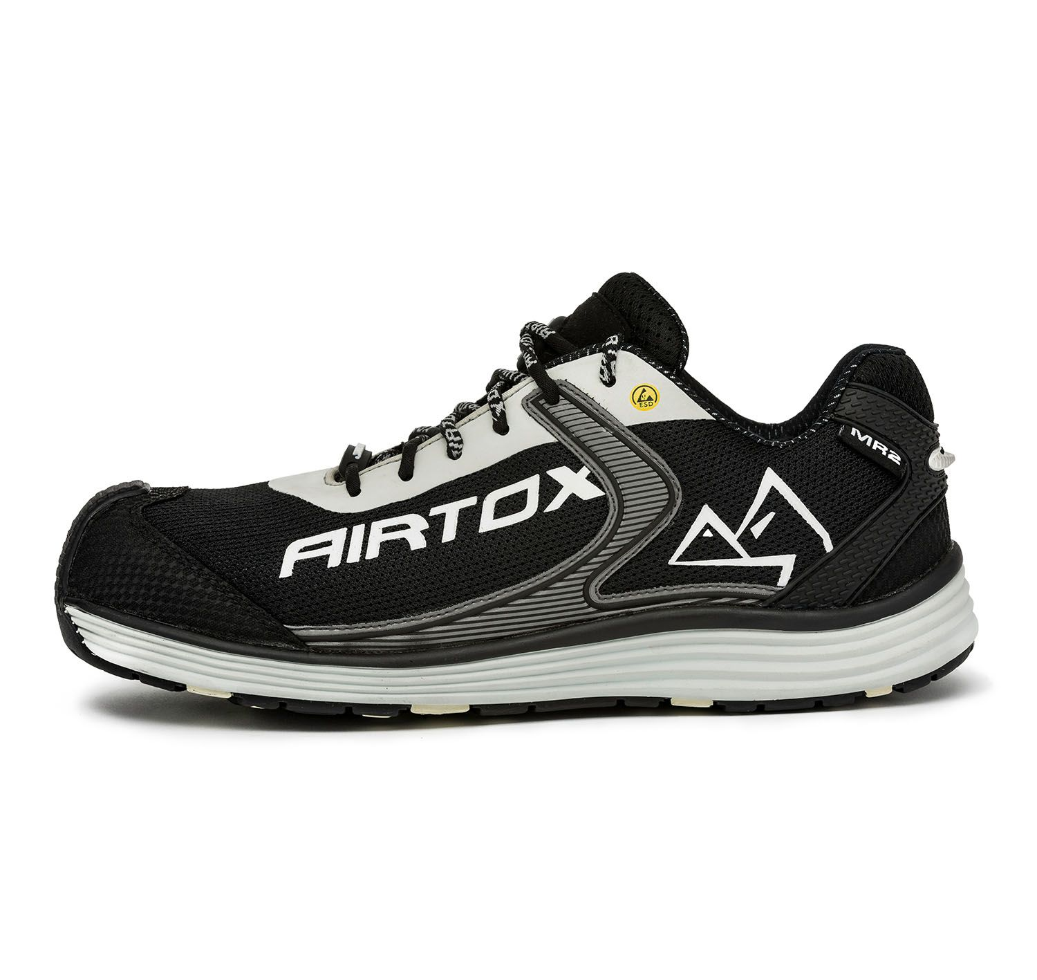 MR2 safety shoes MR2 airtox airtoxsafetyshoes