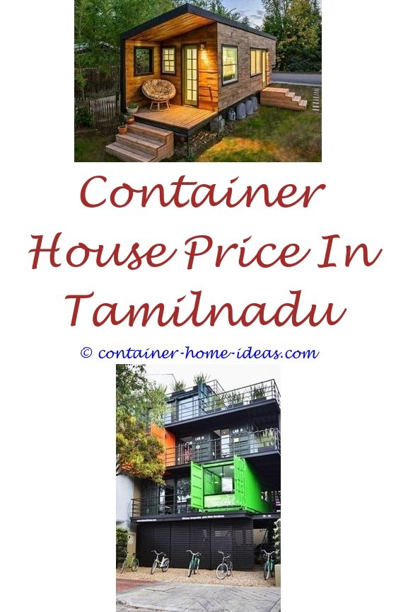 How big are shipping containers for use as homes home plans from container casacontenedorcontainerhome also sea wa rh in pinterest