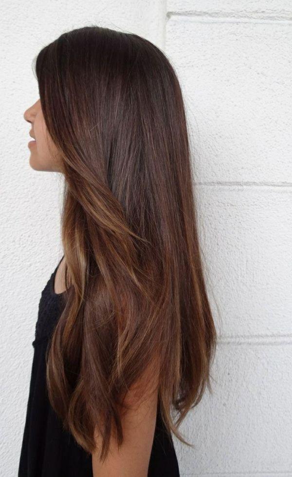 Coupe de cheveux 78 idées pour faire le bon choix