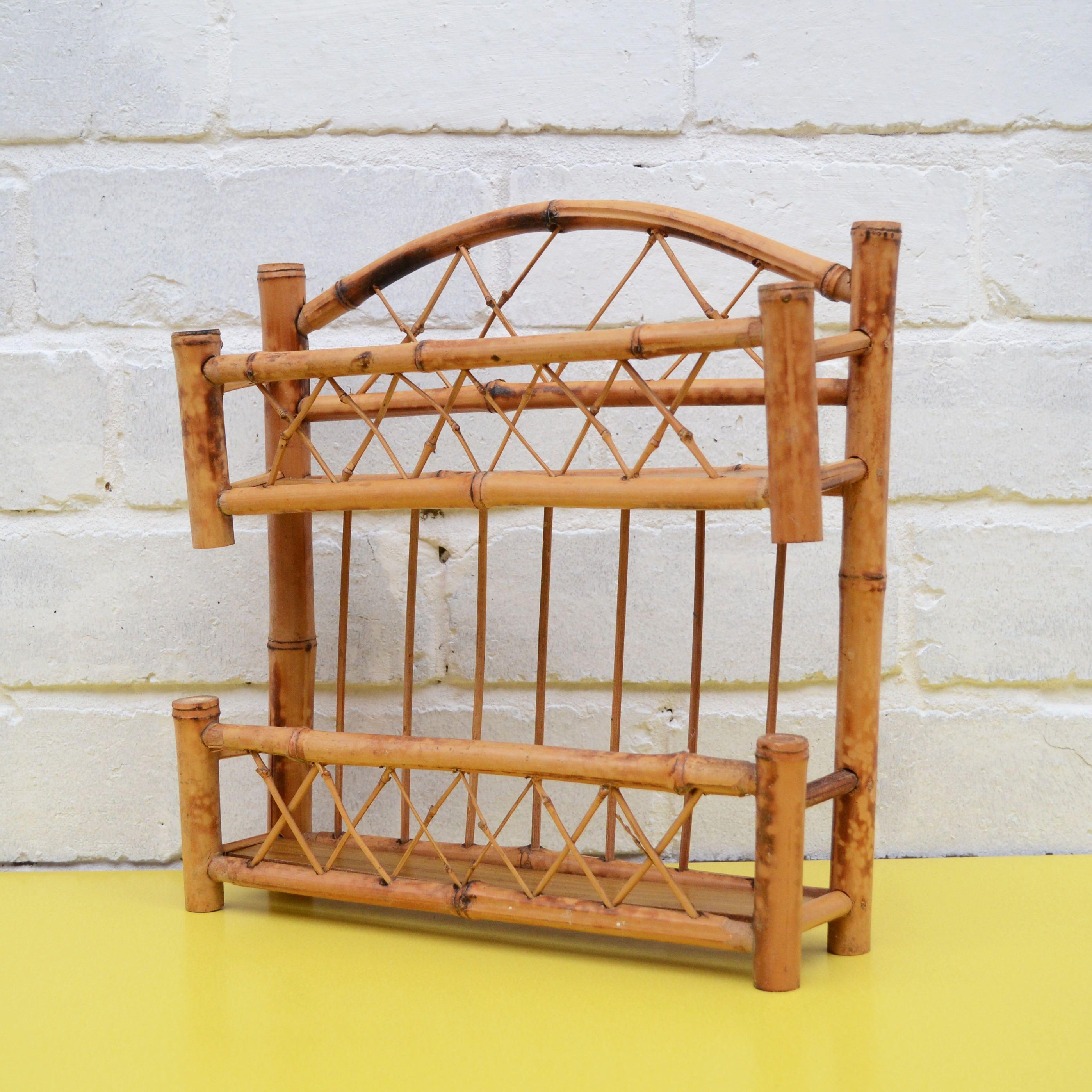 shelf img catalog victorian bamboo