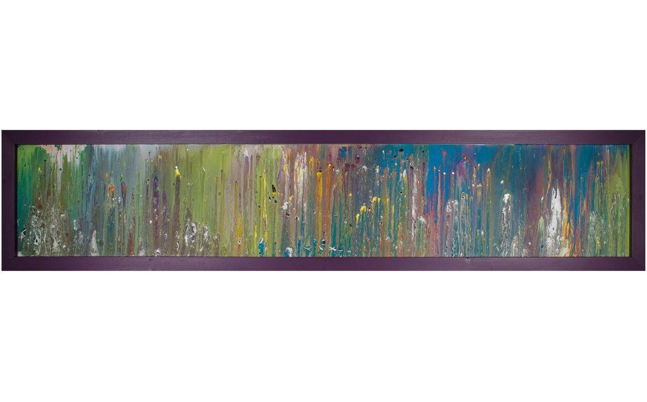 Contemporary Glass Wall Art Uk Glass Wall ArtMetal Wall Art
