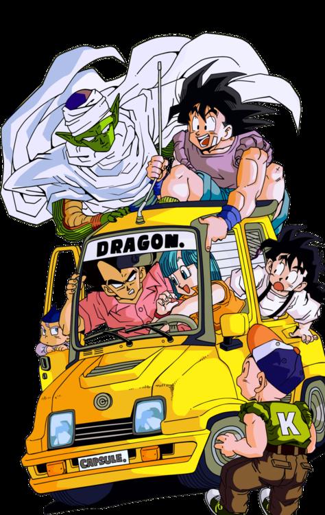 Pin By Angie De La Rosa On Dragon Ball Z Dragon Ball Art Anime Dragon Ball Dragon Ball Super
