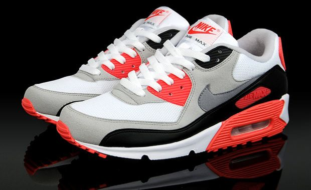 Nike - the champ of running shoes and sportswear  04f6dbc2e