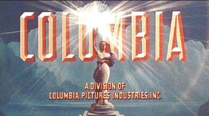 The Studios Classic Hollywood Central Studio Logo Film Company Logo Movie Studio