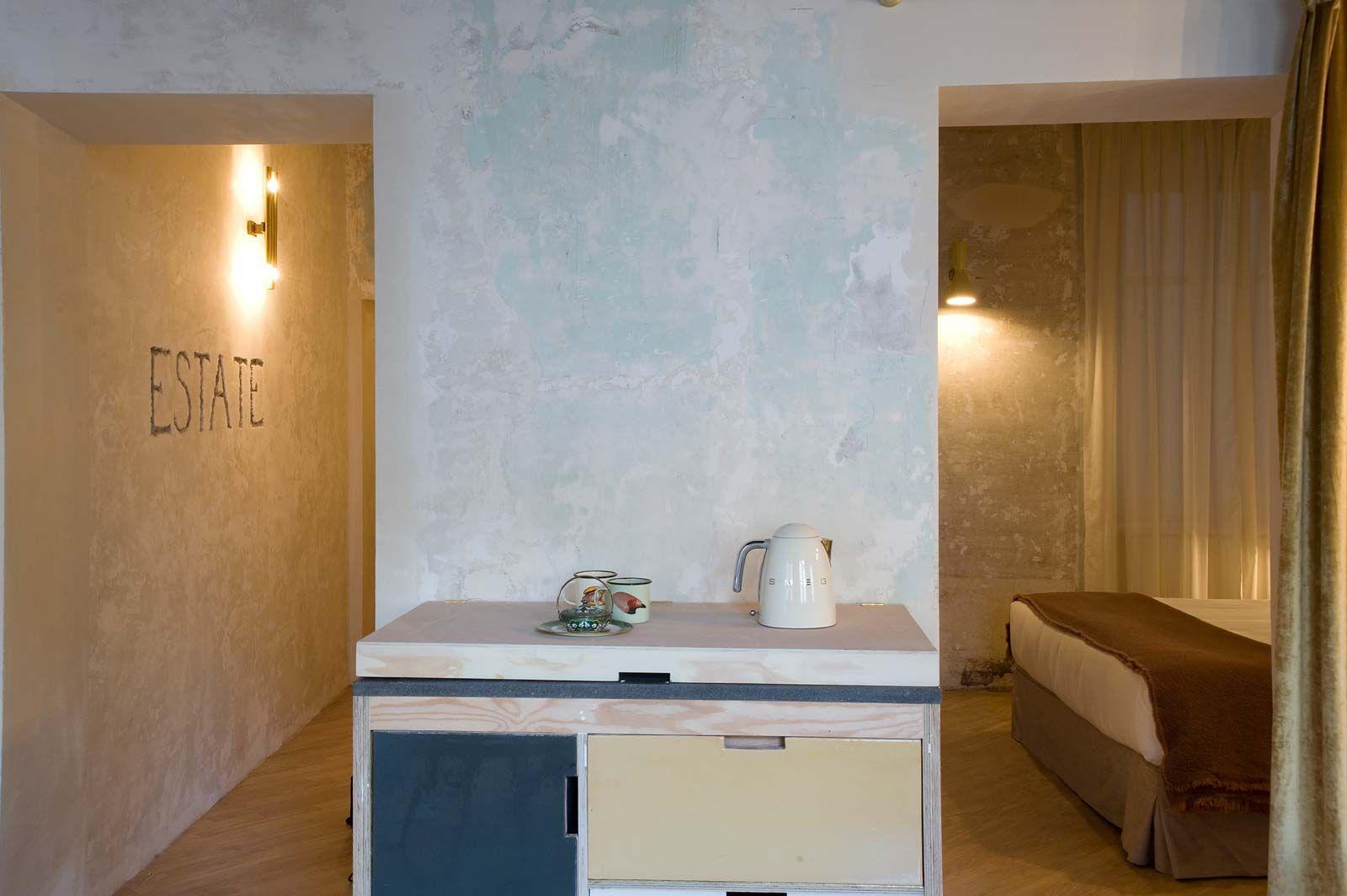 contatti - contatti hotel roma - hotel roma centro storico - design hotel roma - g-rough
