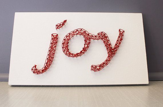 Hey, I found this really awesome Etsy listing at http://www.etsy.com/listing/169805291/holiday-string-art