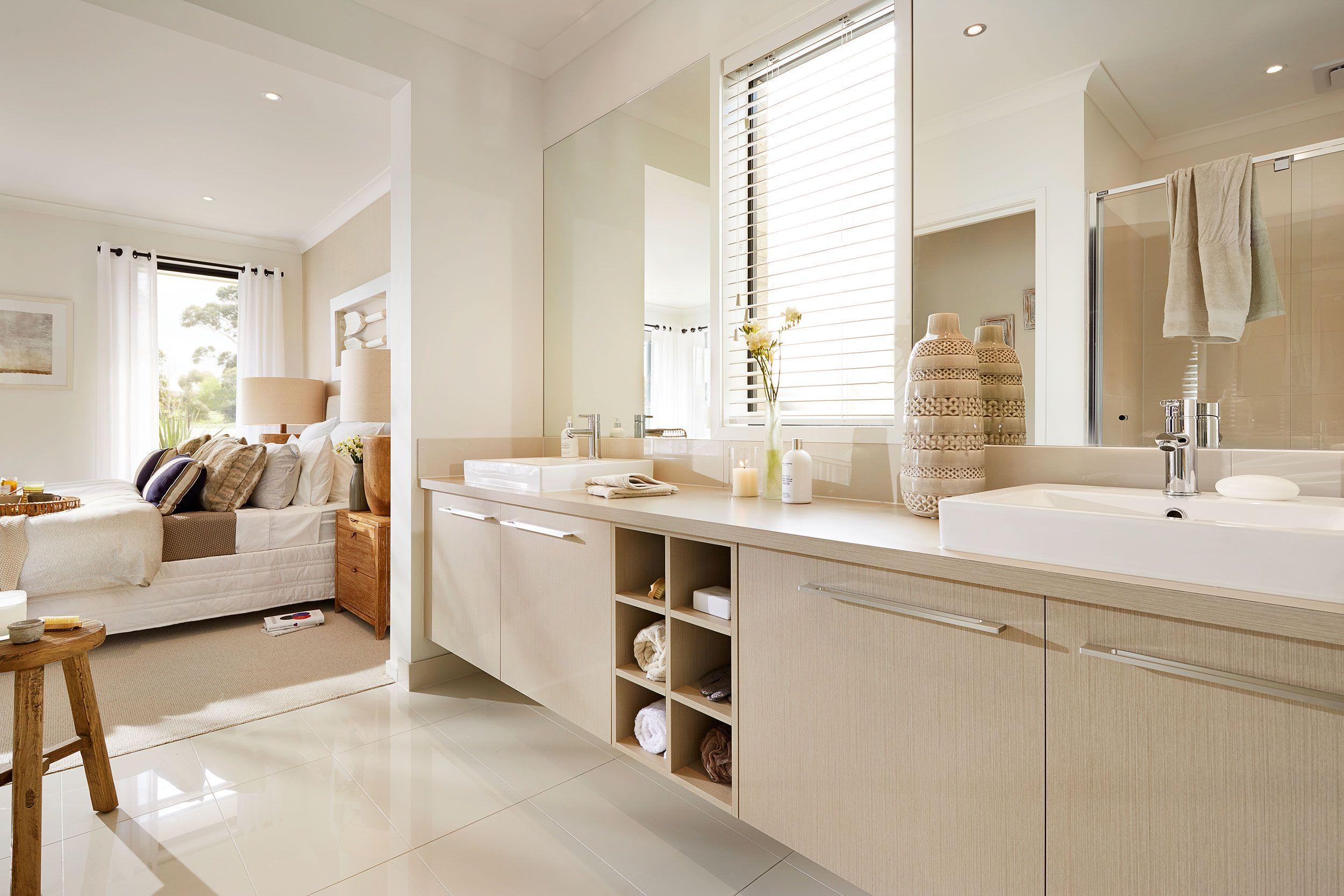 Carlisle Homes: Bridgeport 27 - Featured at Warralily Coast Estate ...