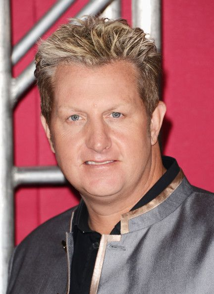 2012 Cmt Awards Singer Rascal Flatts Country Singers