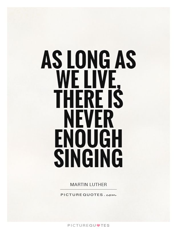 Singing Quotes singing quotes   Google Search | DJ Play That Song (Music  Singing Quotes