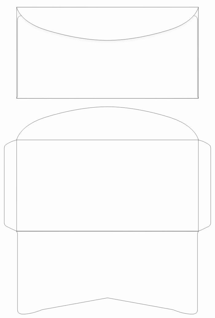 A2 Envelope Template Word Inspirational A2 Envelope Size Printing Template Templates Resume Envelope Template Envelope Design Template Printable Envelope