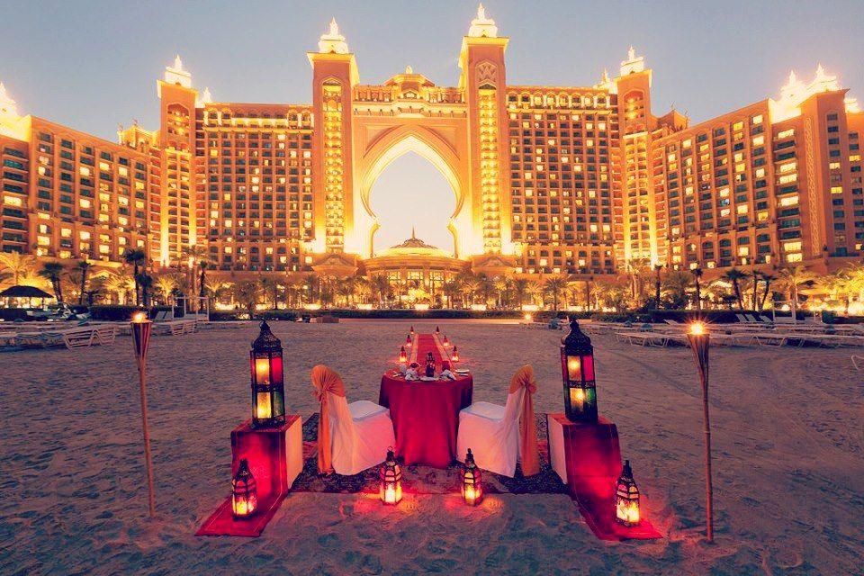 Dubaï_