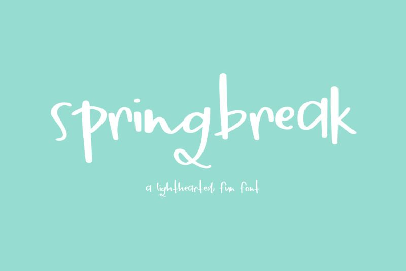 Pin By Fatima Michelle On Art Design Whimsical Fonts Spring