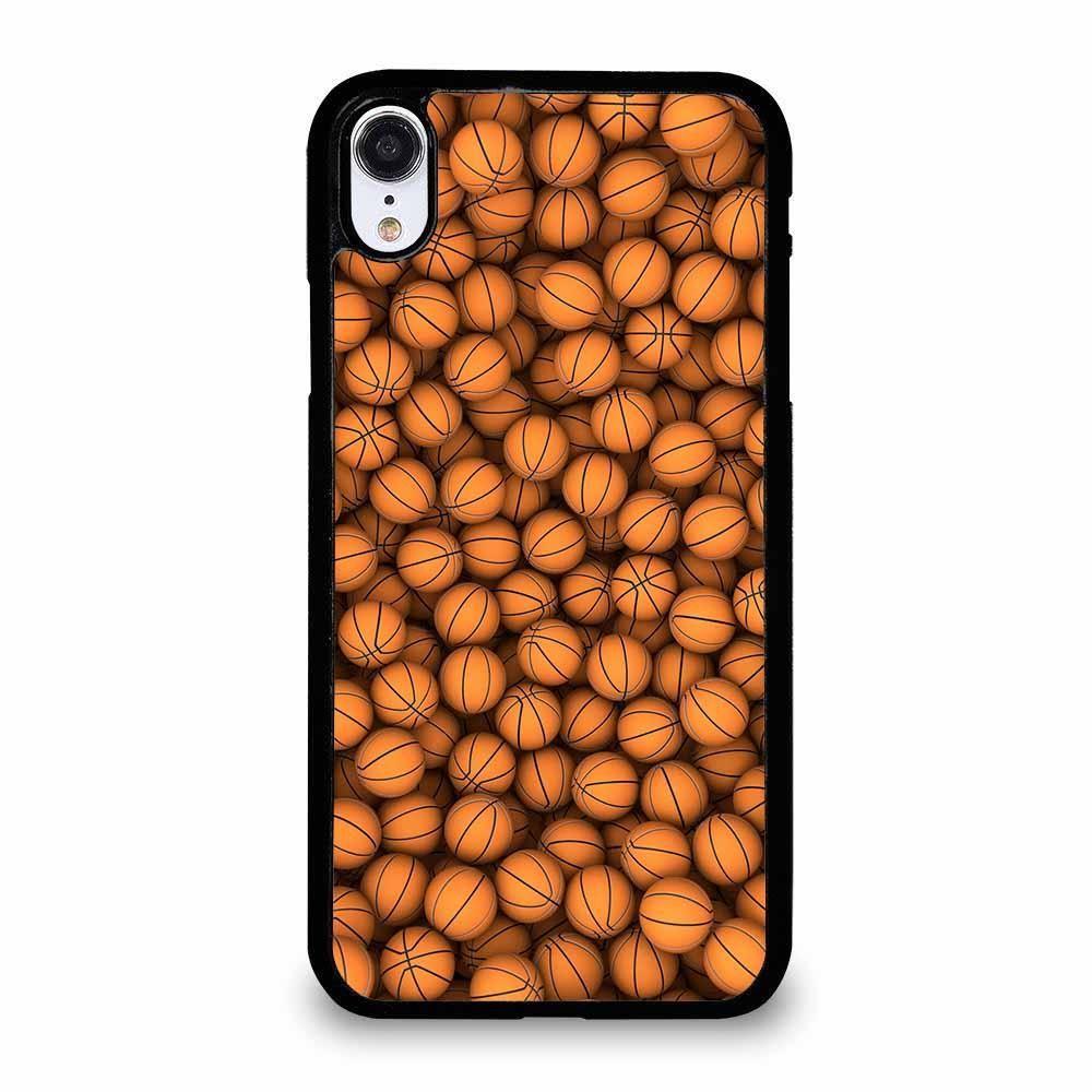 Basketball iphone xr case fellowcase iphone iphone 11