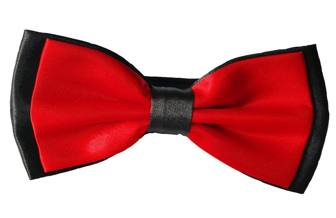 Silk Bow Tie for Men Self-tie One-of-a-Kind- Handmade Sunny Day Free Shipping