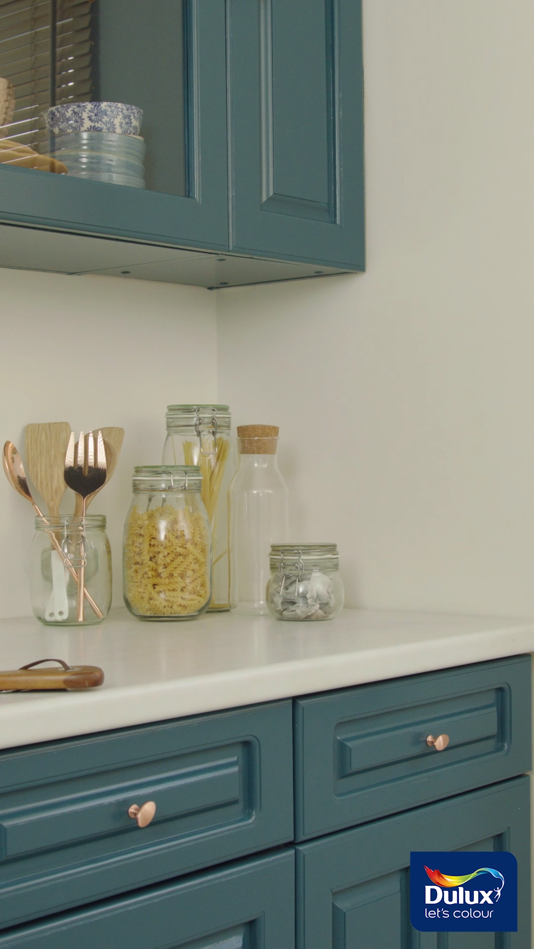 Looking At Giving Your Kitchen Cabinets A Makeover Find Out How To Paint Your Kitchen Cabi In 2020 Kitchen Renovation Kitchen Cabinets Makeover Diy Kitchen Renovation