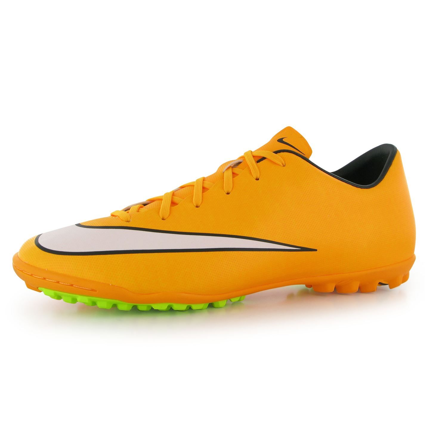 Nike | Nike Mercurial Victory Childrens Astro Turf Trainers | Kids Nike  Mercurial Vapor Football Boo
