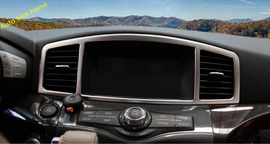 BBQ@FUKA Auto Car Dashboard Dash Board Cover Mat for Toyota RAV4 2019 2020
