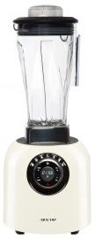 Bianco blender Puro Wit | Bianco Blenders bestellen | Green Yourself