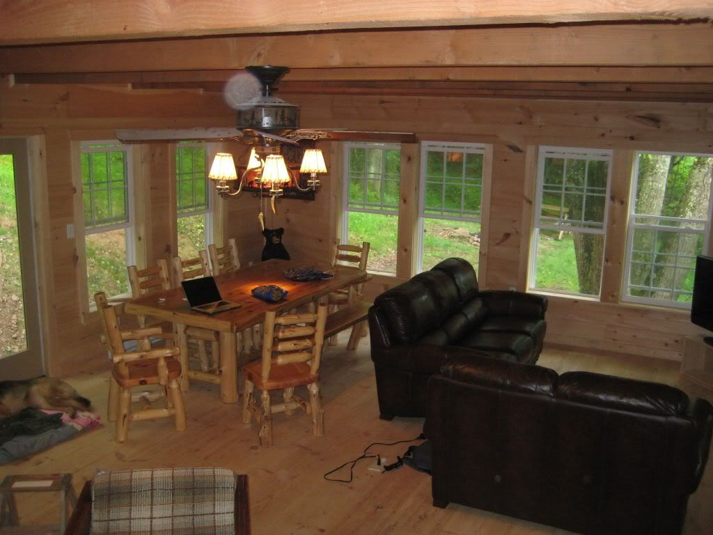 Ceiling rustic pinterest washers dryers and dining rooms