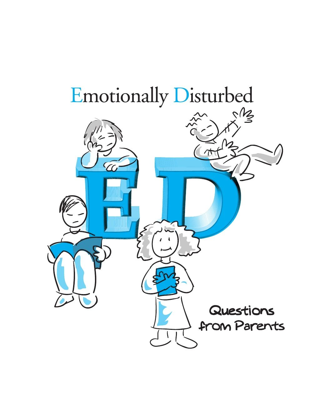Emotionally Disturbed Students At >> Parent Information On Emotional Disturbance By Mstenorio Via