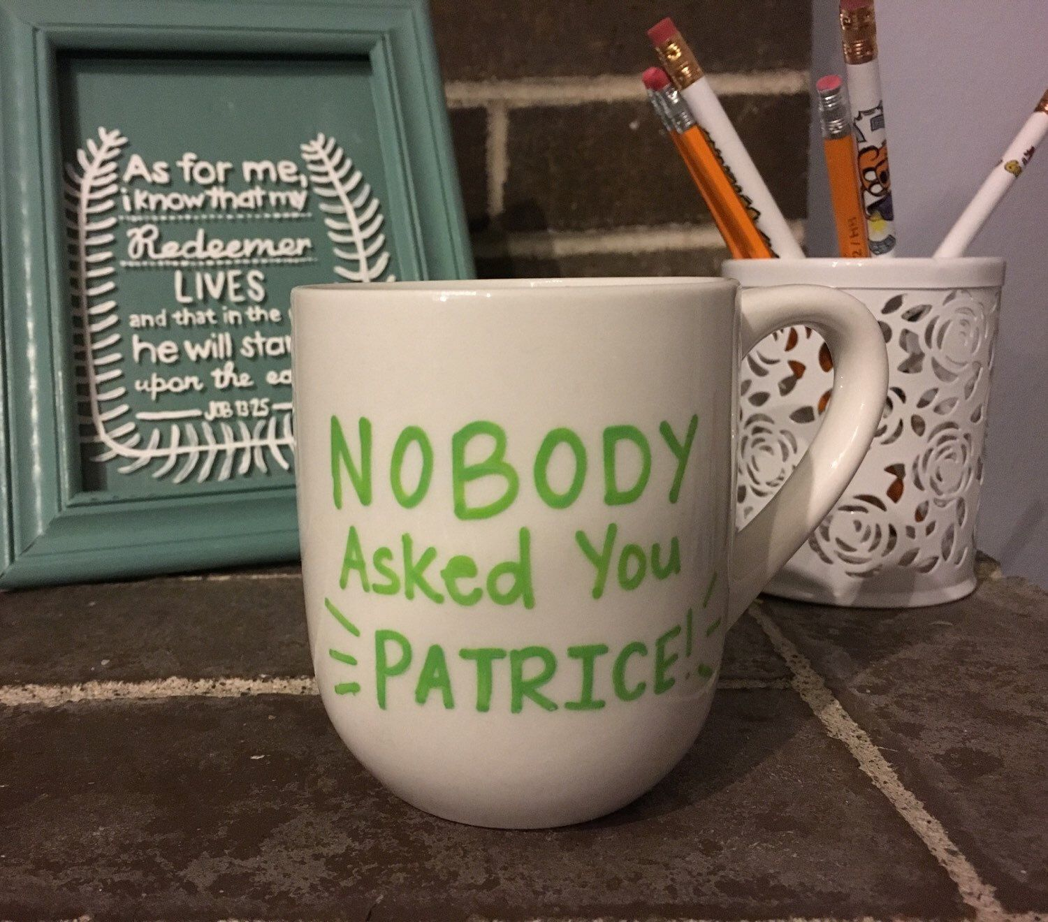 Pin By Ramona Cantu On Styling Sippin Cups How I Met Your