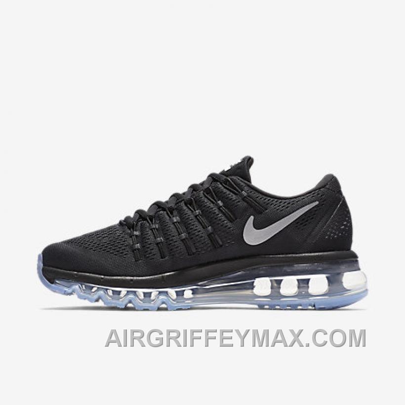 Nike Noir Chaussures De Course De Vendredi Noir Nike Offres Point De Vente d02ff2