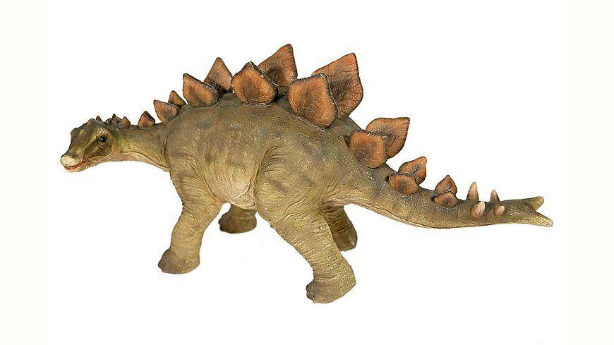 Home affaire Dekofigur »Spinosaurus« Jetzt bestellen unter: https://moebel.ladendirekt.de/dekoration/figuren-und-skulpturen/figuren/?uid=74ebdaee-2dea-5ebc-bb24-9e6a319452c4&utm_source=pinterest&utm_medium=pin&utm_campaign=boards #figuren #skulpturen #dekoration