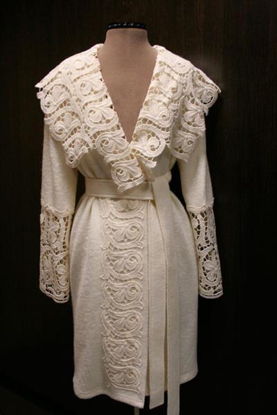 4c6097605d88 Куртки плащи женские производство спб   Одеваемся со вкусом   Pinterest