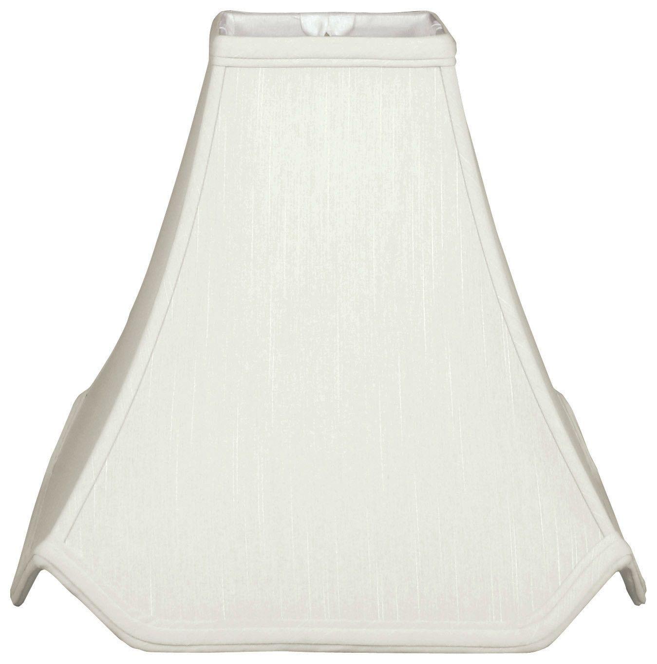 Timeless 16 Silk Novelty Lamp Shade