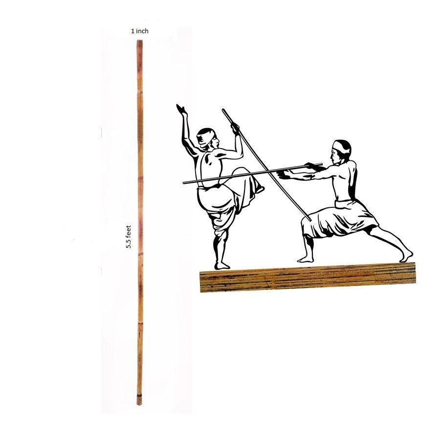 Pin On Tamil Traditional Game At Nattumarunthukadai Com