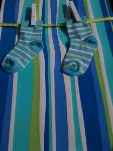 Baby Boy Shower Gift Wrap Idea How To Baby Shower Pinterest