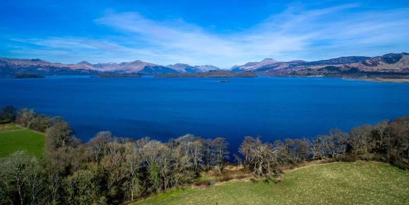 The Scottish island of Creinch Island in Loch Lomond has just gone on the market for £95,000 via Savills, and it's perfect if you want to care for the wildlife. #lochlomond The Scottish island of Creinch Island in Loch Lomond has just gone on the market for £95,000 via Savills, and it's perfect if you want to care for the wildlife. #lochlomond The Scottish island of Creinch Island in Loch Lomond has just gone on the market for £95,000 via Savills, and it's perfect if you want to care for the #lochlomond