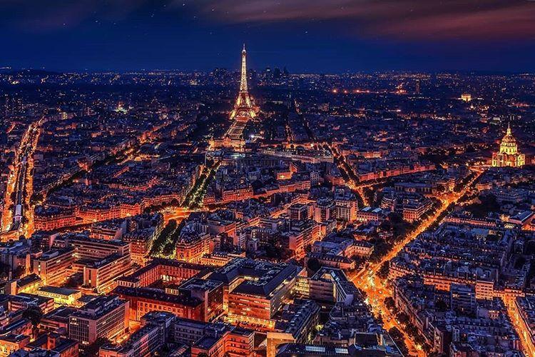 Paris  . . . . #paris #louvre #eifeltower #eifelturm #france #city #citybestpics #golden...  Paris  . . . . #paris #louvre #eifeltower #eifelturm #france #city #citybestpics #golden #building #nature #planet #earth #beautiful #travel #travelspots #holidays