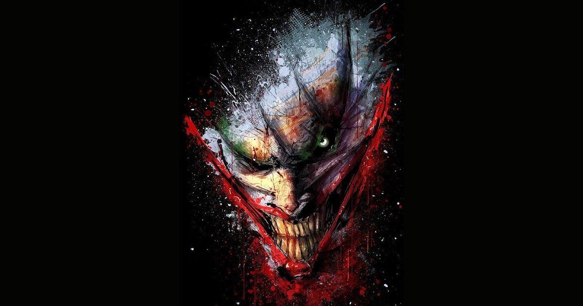 30 Hd 3d Wallpaper Joker Hd Pic Download 43 Joker 3d Wallpaper On Wallpapersafari Download Joker And Harley Wallpaper Iphone 2